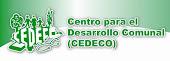Centro para el Desarrollo Comunal (CEDECO) - Honduras