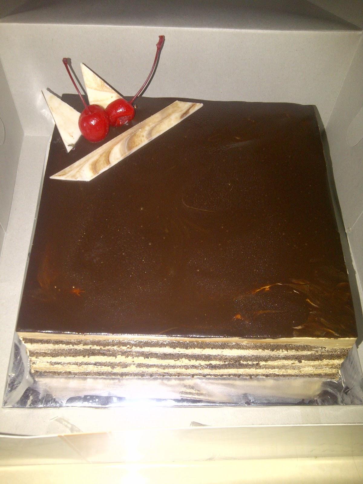 Happy Birthday To Me MeyiMeyi