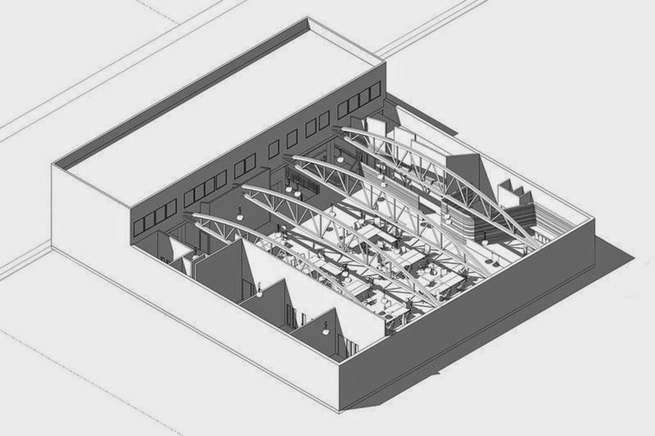 Baran-studio-menyulap-bangunan-gudang-menjadi-kantor-automattic.com-axonometri