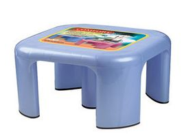 Buy Bathroom Table at Flat 83 % Off at Rs.83 : Buy To Earn