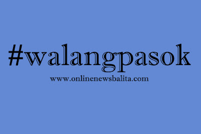 Class Suspensions for July 10, 2015