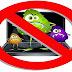 Débarrassez-vous de Win32/Virus.RiskTool.825 sécurité En quelques clics