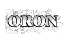 http://3.bp.blogspot.com/-cDAOr2UTyYo/TipLwffUAiI/AAAAAAAAABc/0Ok_VPmmFTY/s1600/Oron.png