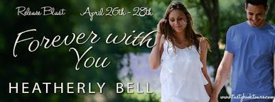 Apr 26 - Apr 28