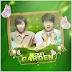Secret Garden – July 30 2015