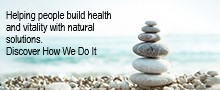 Build Better Health