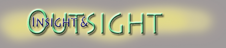 Insight & Outsight
