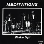 MEDITATIONS LP