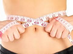Consejos para Ensaladas que no engorden