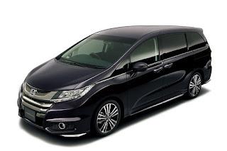 Dealer Honda Surabaya