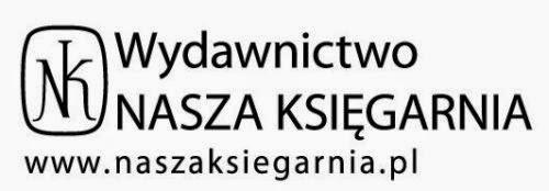 http://nk.com.pl/page,wyprzedaze/index.html