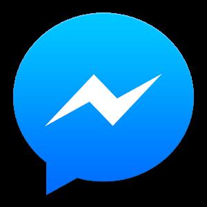 تحميل تطبيق Facebook Messenger