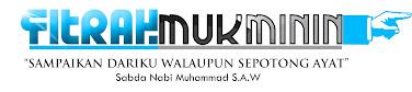 FitRah MukMinin