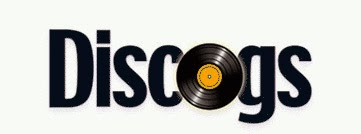 Art of sound discogs, disquaire, internet, vinyle, cd, dvd