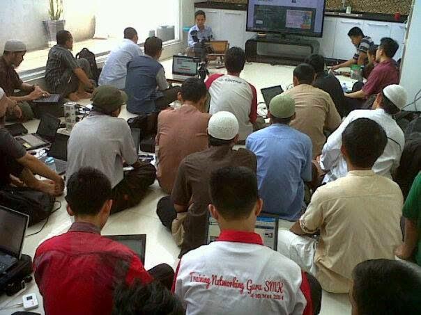 Kursus SEO Murah Bogor