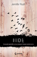 http://www.loewe-verlag.de/titel-0-0/hide-6978/