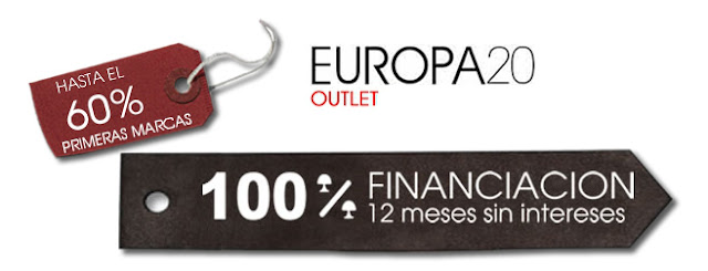Muebles de dise o moderno y decoracion de interiores for Outlet muebles madrid