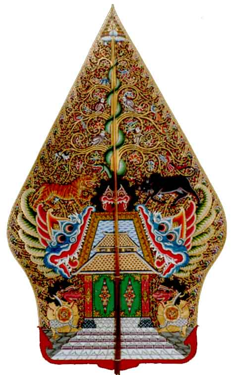 ... bahasa Indonesia kedalam bahasa sunda halus - kamus bahasa indonesia