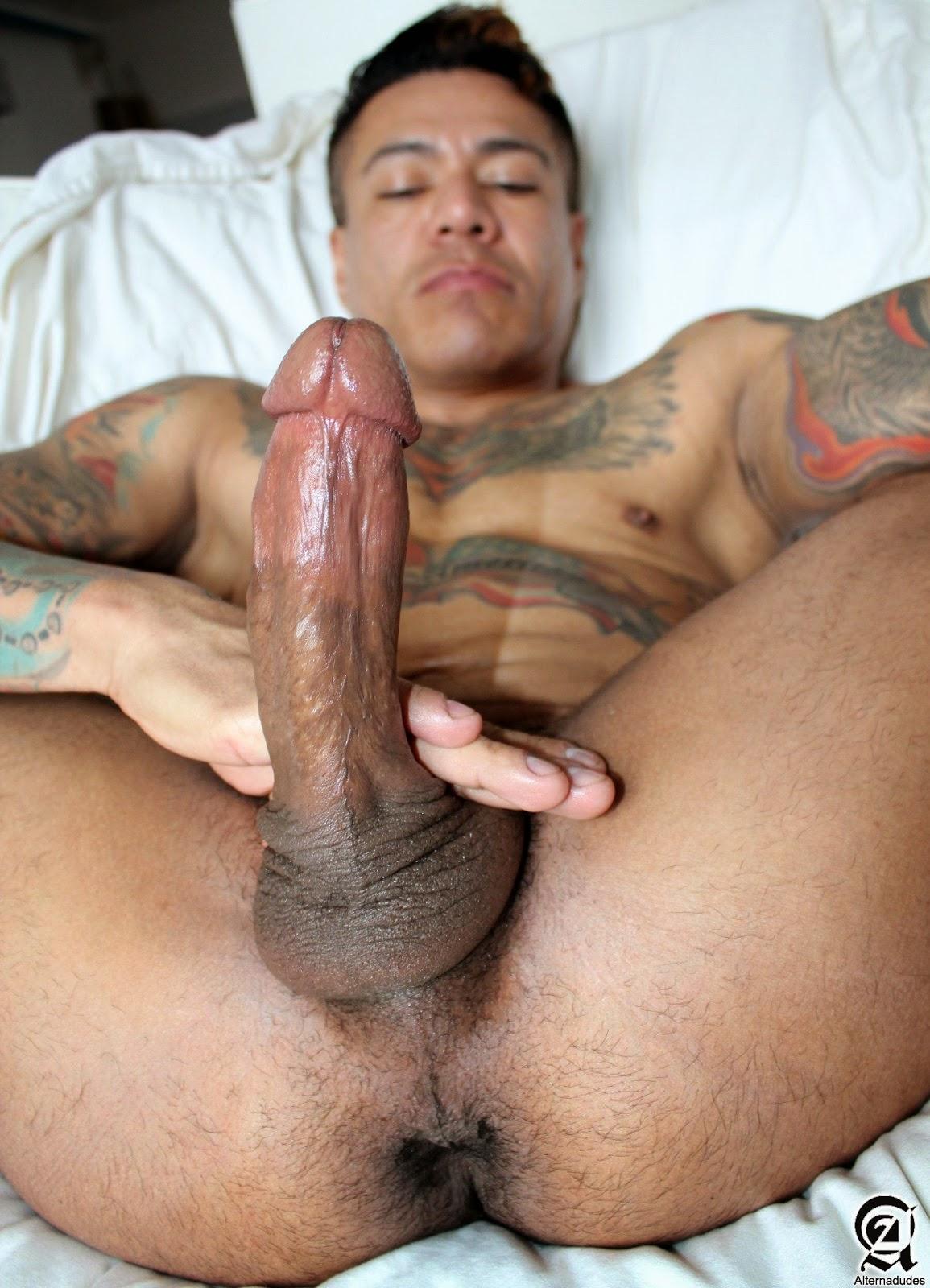 Gay swamp moster porn pic erotic download