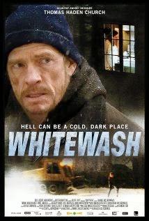 Encubrimiento (Whitewash) (2013) [Vose]