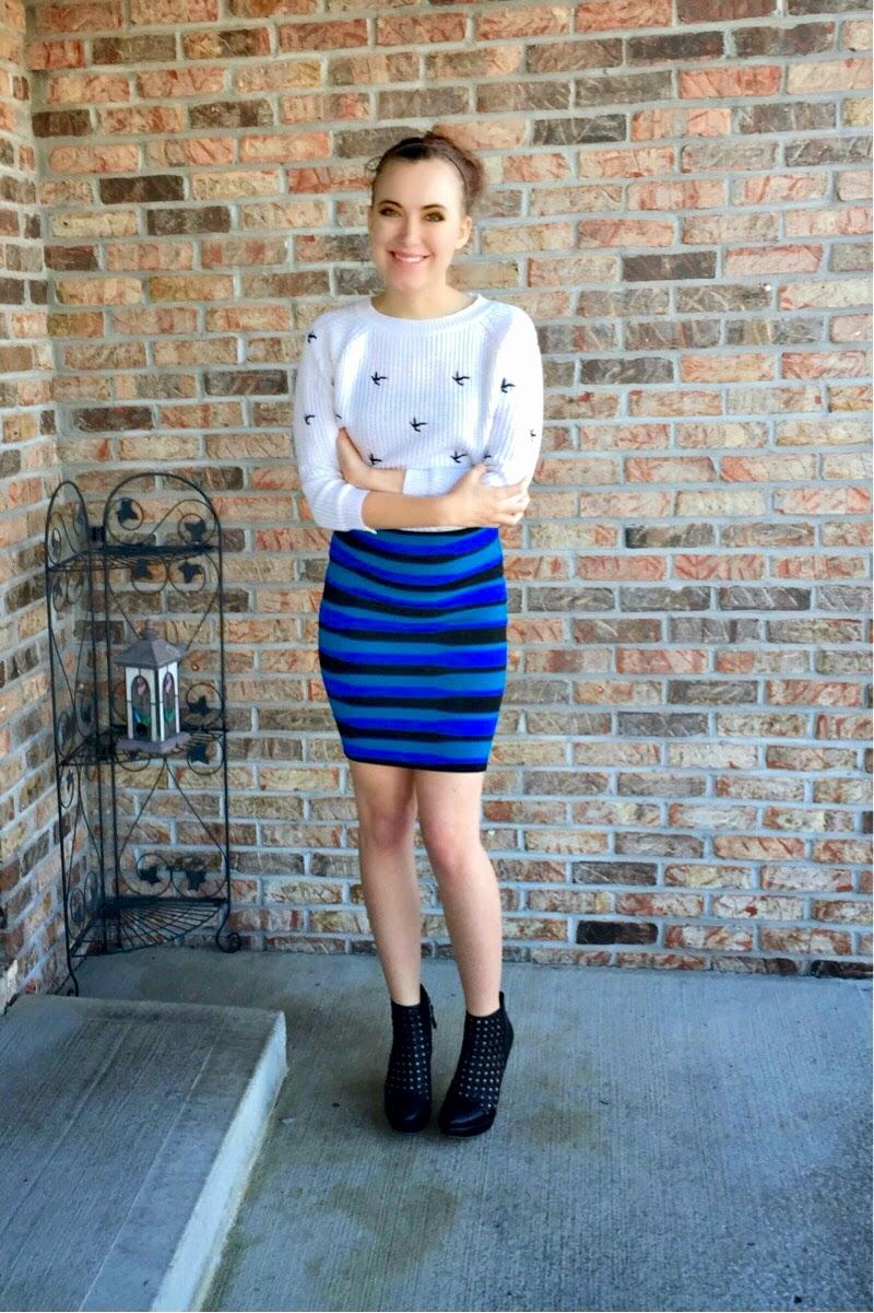 bcbg-skirt-on-winter