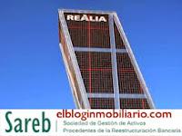 Realia Sareb Elbloginmobiliario.com