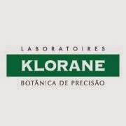 http://skin.pt/catalogsearch/result/?q=klorane