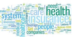 Insurance quotes, car insurance, insurance