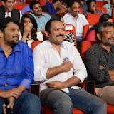 Sikindar Audio Launch Stills (391)
