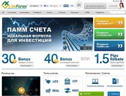 Forex без депозита