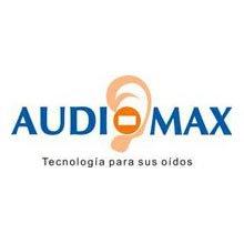 Audiomax. Audifonos Medicados