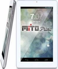 Spesifikasi Dan Harga Handphone Mito Prime T330