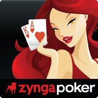 zynga poker dinero real