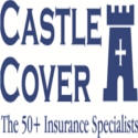 Castle Cover Insurance