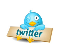 SGUENOS EN TWITTER
