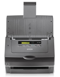 Epson GT-S50 Driver Windows, Mac Download
