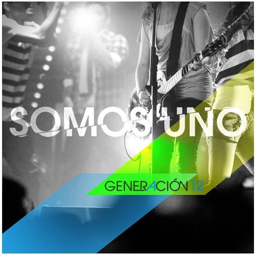 http://3.bp.blogspot.com/-cDZk24loRdM/Ta28L5kJySI/AAAAAAAAAio/A_m0i_7Ht30/s1600/Generacion+12+-+Somos+Uno+-+2011.jpg
