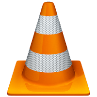 Download VLC Media Player 2.0.5 (32-bit) Versi Terbaru