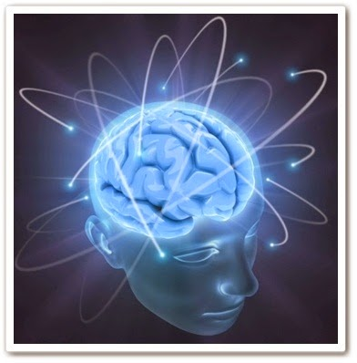 Эпилепсия. Проблемы лечения