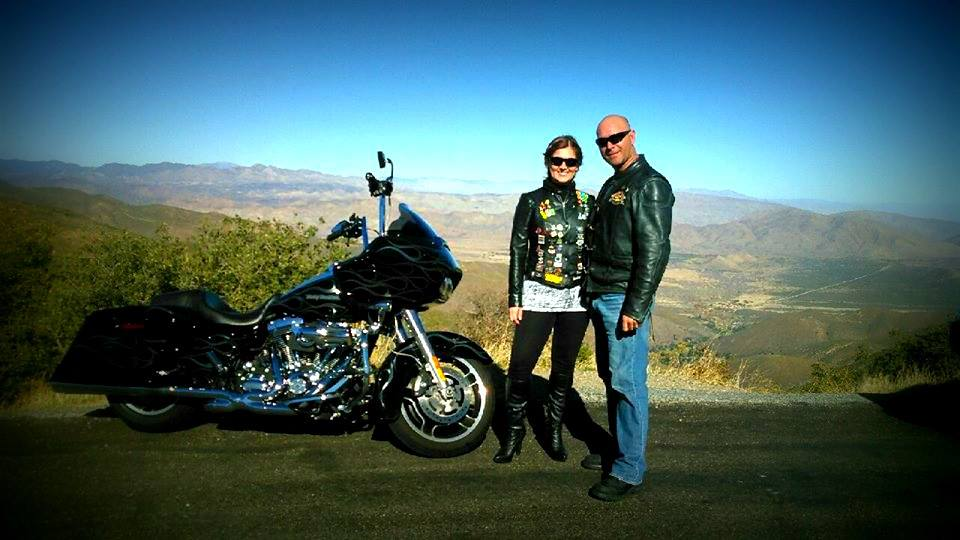 Bikes Blues And Bbq 2015 Lodging Coming Home to Bikes Blues and