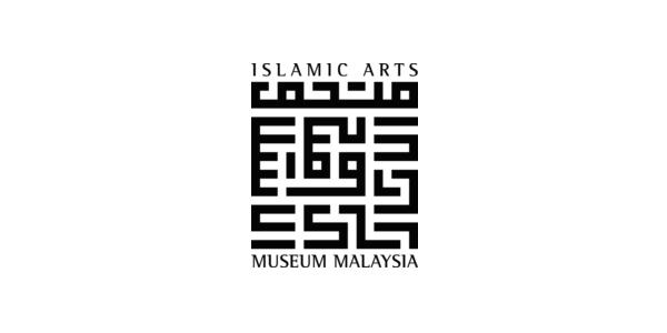 Jawatan Kerja Kosong Muzium Kesenian Islam Malaysia (IAMM) logo www.ohjob.info mei 2015