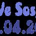Teknoloji Ve Sosyal Gündem – 28.4.13