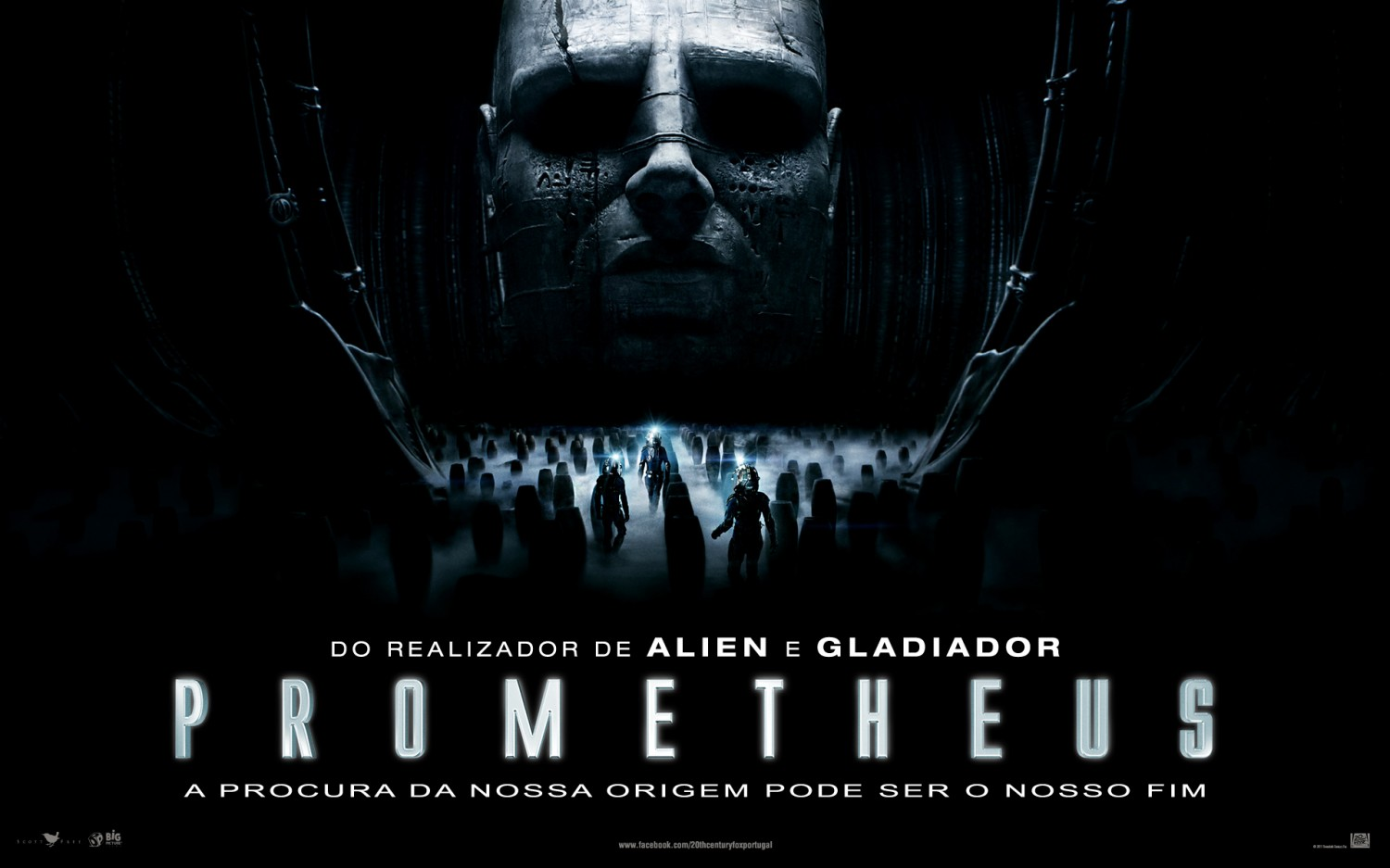 Watch Movie Prometheus Full Streaming