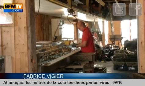 http://www.20minutes.fr/rennes/1249009-huitres-vraiment-fete