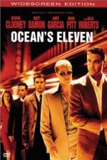 Watch Ocean's Eleven 2001 Megavideo Movie Online