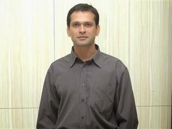 Biodata Pemain Ashoka Samrat AnTV