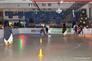 131129 Bernau+on+ice 2589