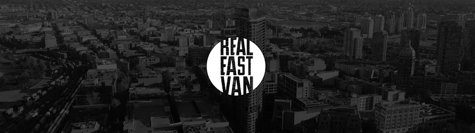 Real East Van
