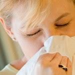 Resep Alami untuk Meringankan Flu & Batuk