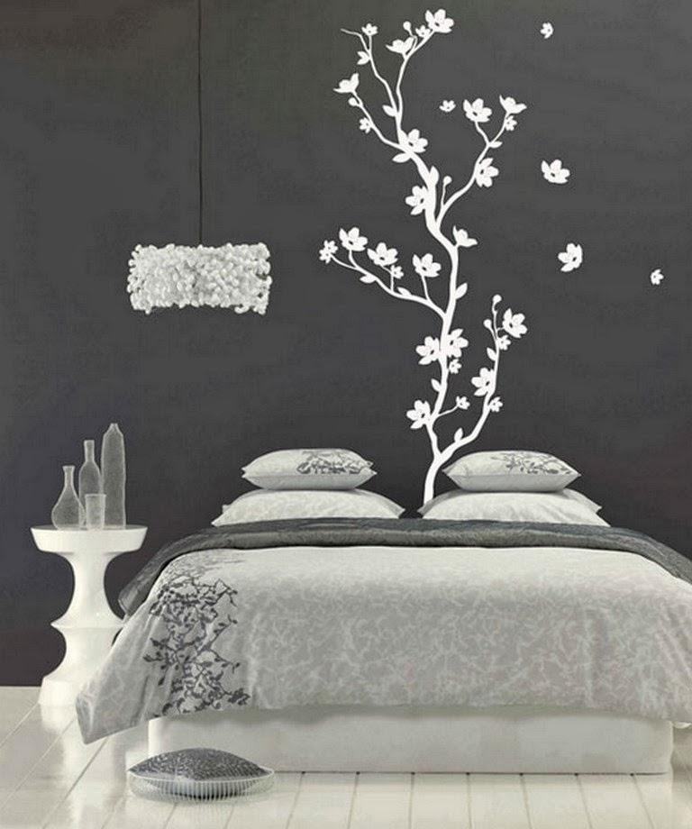 decoracion-minimalismo-cuartos